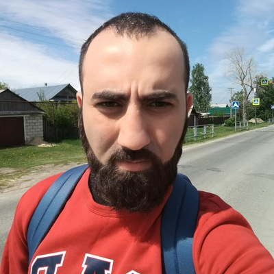 Карен Казарян