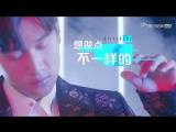junhao weibo update related