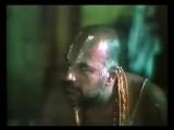 Рамануджа - Великий учитель Индии