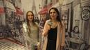 Showwomens отель Корстон, Мисс Миссис Россия-Вселенная, Мария Тарханова, директор ПЦ Останкино