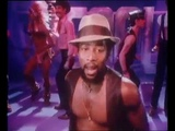 Village People San Francisco OFFICIAL Music Video 1977