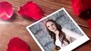 Алиночка и самое счастливое утро Видео фото свадеб Лабинск Армавир Майкоп 89282615604