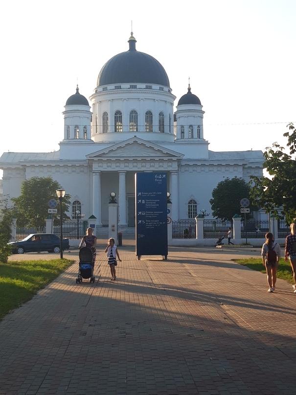 Анна Рулева | Нижний Новгород