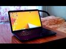 Что делать, когда сильно греется ноутбук. Без разборки