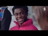 Skam France Серия 3 Часть 4 (Пригласи меня на ужин  )Рус. субтитры