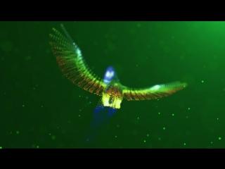 Tangerine Dream - Tear Down the Grey Skies (from Quantum Gate)