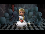 MKULTRA I PET GOAT II - Illuminati Film
