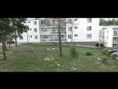 видео тест камеры PANASONIC HC-770