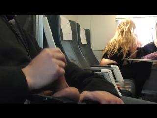 Обалденную порно трах рус в поезде камера