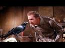 Ворон 1963 / The Raven / реж. Роджер Корман / ужасы, фэнтези, комедия / ( по мотивам Эдгара По )