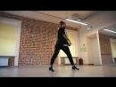 Anatoly Kalaev. Reggaeton. Luigi 21 plus, Franco El Gorila, Randy - Bailen.mp4