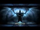 Diablo 3 Дьябло 3 сокрушая врагов