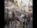 В Калуге ритуальщики отомстили семье, отказавшейся от их услуг