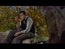 НЕПРИЯТНОСТИ С ГАРРИ 1954 - детектив, комедия. Альфред Хичкок 1080p