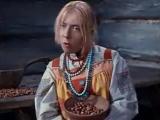 Приколы над фильмами)\||// ╬ J. B. ╬ \||// http://vkontakte.ru/id81402168