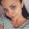 Olga Ufimtseva