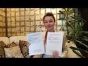 38. Отделения Международного сообщества естественного права ICONL