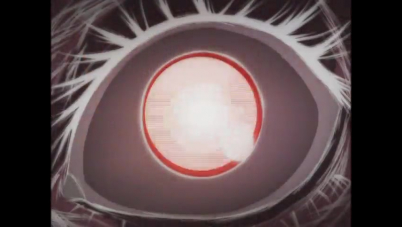 Кровь Плюс. Опенинг 3 __ Blood __ Blood Plus. Opening 3