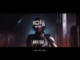 Финальный трейлер фильма «Первому игроку приготовиться»