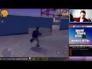 GTA 3 Прохождение -- 4 - ФИНАЛ ИГРЫ КОТОРЫЙ ОСТАНЕТСЯ В ПАМЯТИ НАДОЛГО _02