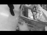 Музыка из супермаркета
