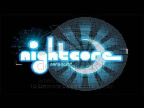 [REMIX 2] Nightcore-We are Alive