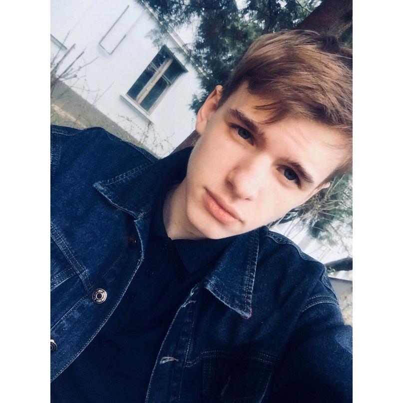 Денис Ткачёв |