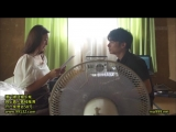 Matsushita Saeko PornMir, Японское порно вк, new Japan Porno Abuse, Widow, Big Tits