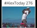 Бизнес - это просто. Папы нет. Ясность в голове. #AlexToday 276