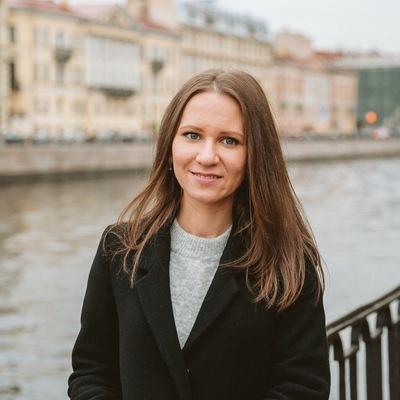 Виктория Дукальская