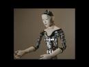 Künstliche Intelligenz will uns vernichten Google Übersetzer Mysterium beweist die Bedrohung