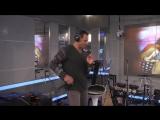 Стас Костюшкин (проект A-Dessa) - Женщины, Я Не Танцую (#LIVE Авторадио)