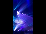 Nicky Romero &amp Eva Simons - Circle Of One