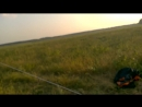 Self Electric Paragliding Winch
