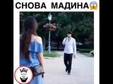 lezginka_9___BiU2y3whEdL___