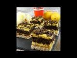 Пирожное Raffaello