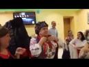 Женщина Горная Женщина не горная ахххааа в предверии 😘8 марта бабоньки девчуленьки мои любимые поздравляю от всей души!посме