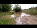 Авария на Набережной р.Уфы д.41