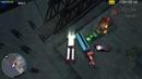 Прохождение GTA Chinatown Wars на 100% - Миссия 12: Джеки Чан (Jackin' Chan)