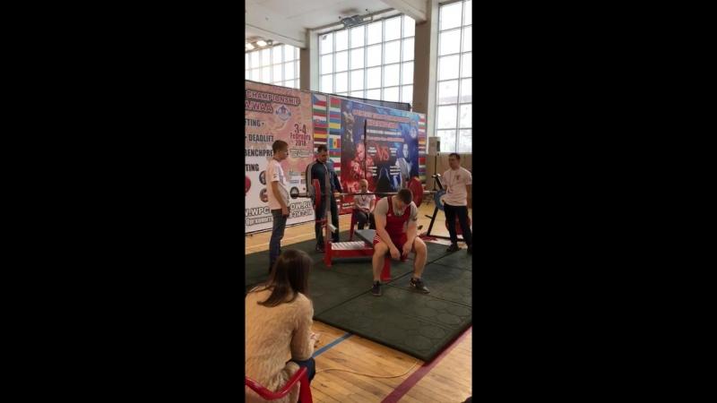 Open East Europe Championship WPA/AWPA/WAA 2018