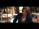 Дмитрий Маликов - Последний романтик (Dj...io Remix) (720p).mp4