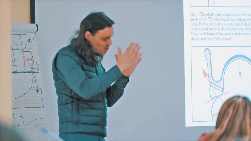 Сергей Гетте