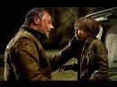 Трейлер. 22 пули- Бессмертный (2012) -Дубляж-