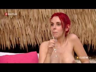 Адам и Ева - Сезон 2 Серия 5