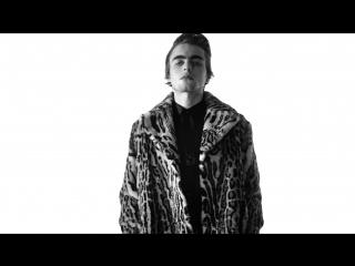 Lennon gallagher | #ysl15 - lennon