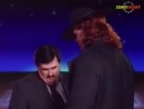 The Undertaker and Paul Bearer Promo - Wrestlemania 7