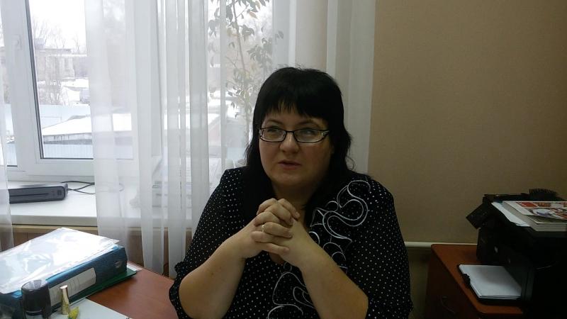Отзыв Оксаны Витковой о прохождении курса лекций по подготовке к родам Леонида Фаерберга