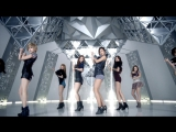 Girls Generation - The Boys (Korean Version)