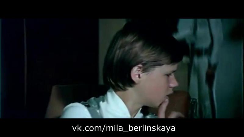 БКП - Спокойно, Маша, я – Дубровский (2)