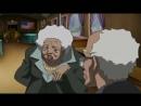 The Boondocks l Гетто 1x13 - Wingmen
